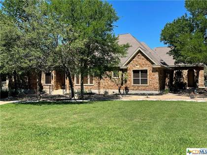 Residential Property for sale in 234 Logan Ranch Road, Georgetown, TX, 78628