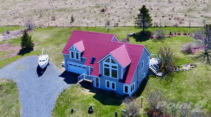 Residential Property for sale in 322 Allison Coldwell Road, Garpereau, NS, Annapolis Valley, Nova Scotia