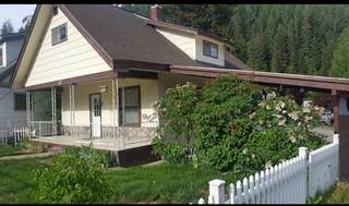 Residential Property for sale in 12 Second St, Wallace, ID, 83873