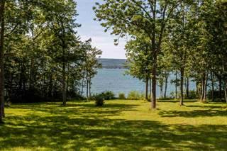 Other Real Estate for sale in 2607 Nova Scotia Trunk 1, Annapolis County, Nova Scotia