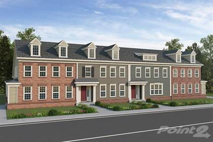 Multifamily for sale in 1 Cambridge Way, Colonie Town, NY, 12110
