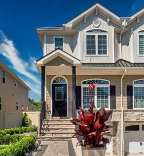 Residential Property for sale in 44 Berkshire Lane, Staten Island, NY, 10309