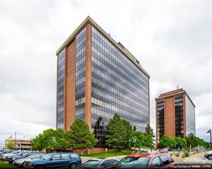 Office Space for rent in 2821 South Parker Road, Aurora, CO, 80014