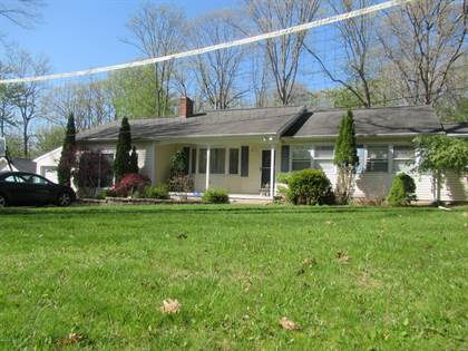 Residential Property for rent in 5153 Laurel Loop, Swiftwater, PA, 18370