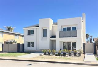 Townhouse for rent in 5420 Driftwood Street 1, Oxnard, CA, 93035