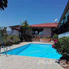 House for sale in Near HW 27, office, private clinic, small hotel , Atenas, Alajuela