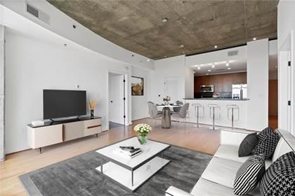 Residential Property for sale in 250 Pharr Road NE 2013, Atlanta, GA, 30305