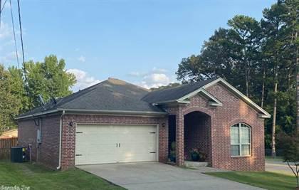 Residential Property for sale in 2723 Walker Street, Little Rock, AR, 72204