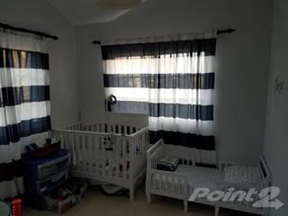 Duplex for sale in 3BR Villa -Covered Terrace Private Beach Access, Bavaro, La Altagracia