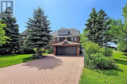 Single Family for sale in 27 LANDMARK CRT, Markham, Ontario, L3R9N7
