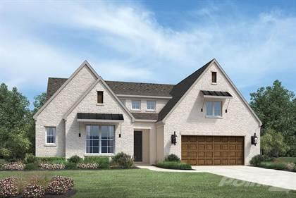 Singlefamily for sale in 708 Redbrick Ln, Northlake, TX, 76247