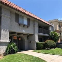 Apartment for rent in Villa Lago, Los Angeles, CA, 91406