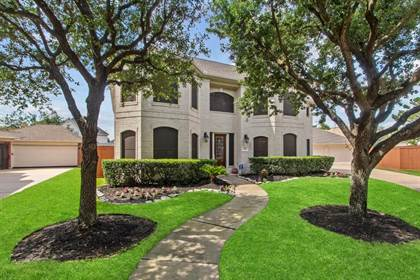 Residential for sale in 12506 Rosewood Way Lane, Houston, TX, 77041