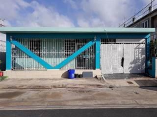 Single Family for sale in 1108 14 NE ST, San Juan, PR, 00920