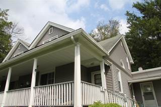 Multi-family Home for sale in 17 Elizabeth St, White Mills, PA, 18473