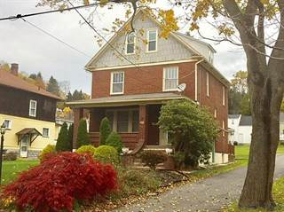 Single Family for sale in 300 Leila, Southmont, PA, 15905