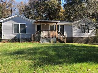 Residential Property for sale in 1312 Bostwood Lane, Concord, NC, 28025