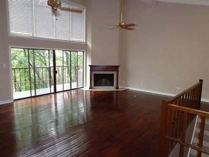 Residential Property for sale in 7418 Fair Oaks Avenue K, Dallas, TX, 75231