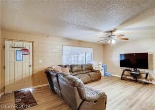 Single Family for sale in 4505 SUNRISE Avenue, Las Vegas, NV, 89110