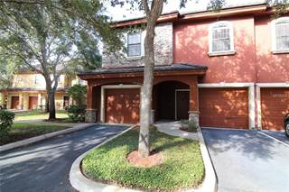 Townhouse for rent in 2173 TUSCANY TRACE 161, Palm Harbor, FL, 34683