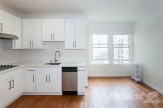 Apartment for rent in 50 LAGUNA Apartments, San Francisco, CA, 94102