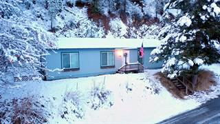 Residential Property for sale in 307 Dairy Road, Wallace, ID, 83873