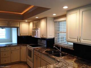 Condo for rent in 1729 Beach PKY 101, Cape Coral, FL, 33904