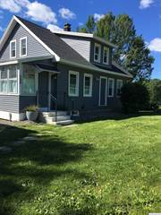 Single Family for sale in 588 East Washington Road, Hinsdale, MA, 01235