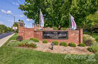 Apartment for rent in Ashton Brook, Indianapolis, IN, 46240