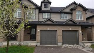 Residential Property for rent in 64-30 Vaughan St., Guelph, Ontario