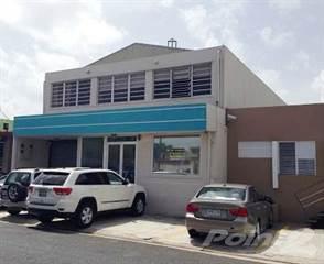 Comm/Ind for rent in AVE. AMERICO MIRANDA, San Juan, PR, 00926