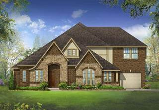 Single Family for sale in 3021 San Marcos Drive, Rockwall, TX, 75032