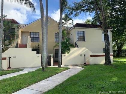 Residential Property for sale in 8978 SW 128th Ct B103, Miami, FL, 33186