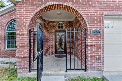 Residential Property for sale in 9428 Paramount Avenue, Dallas, TX, 75217