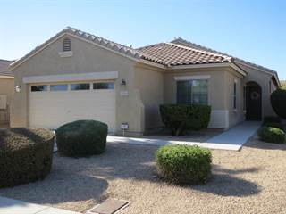 Single Family for sale in 11556 W RIO VISTA Lane, Avondale, AZ, 85323