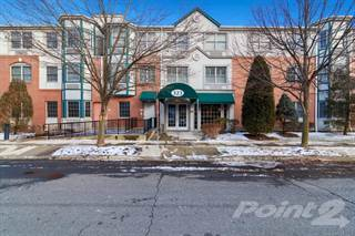 Condo for sale in 323 Willow St., Teaneck, NJ, 07666