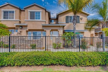 Residential Property for sale in 1036 Maddie Ln, San Diego, CA, 92154