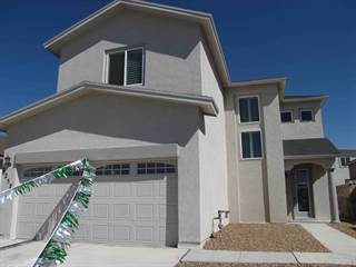 Residential Property for sale in 2252 HANNAH LEIGH Street, El Paso, TX, 79938