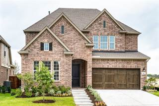 Single Family for sale in 2620 Preakness Place, McKinney, TX, 75071