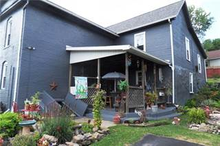 Multi-family Home for sale in 1368 Main St., Loyalhanna, PA, 15650