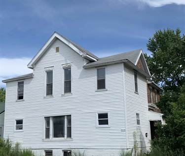 Multifamily for sale in 516 3rd Street, Fort Wayne, IN, 46808