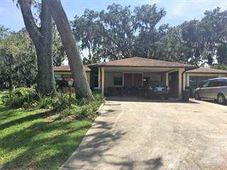 Residential Property for sale in 2 Farraday Lane, Palm Coast, FL, 32137