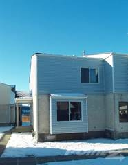 Residential Property for sale in 6 Dalhousie Drive, Winnipeg, Manitoba