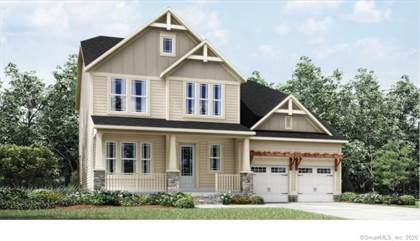 Residential Property for sale in Lot #2 Cooktown Road, Preston, CT, 06365
