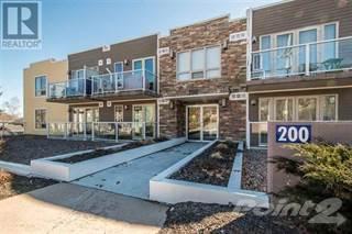 Single Family for sale in 404 200 Crown Drive, Halifax, Nova Scotia