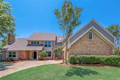 Residential for sale in 1401 Porto Bello Court, Arlington, TX, 76012