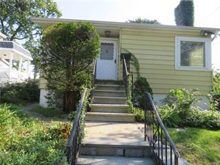 Single Family for sale in 100 Horton Street, Bronx, NY, 10464