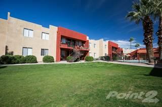 Apartment for rent in Alegria Apartment Homes - 1x1, Tucson City, AZ, 85705