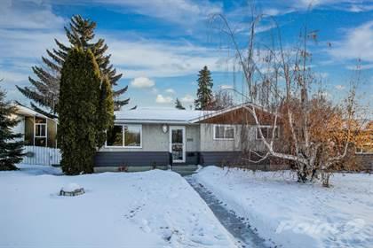 Residential Property for sale in 226 Montreal Ave N, Saskatoon, Saskatchewan, S7L 3N5