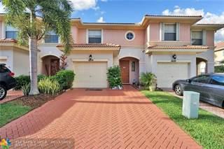 6030 Seminole Gardens Cir 6030, Palm Beach Gardens, FL